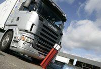 Scania_Yetd_2